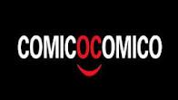 Comicos y Humoristas
