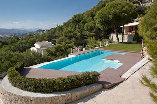 MG 6491 Pavimentos exteriores de piscinas