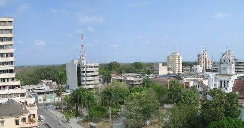 Oficinas bancolombia monter a sucursales direcci n y for Ver sucursales telefonos