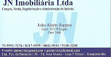 JN IMOBILIRIA LTDA