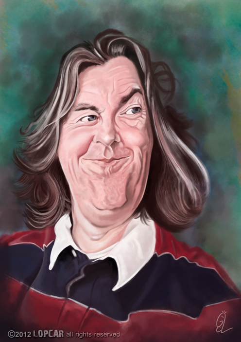blopcart james may top gear. Black Bedroom Furniture Sets. Home Design Ideas