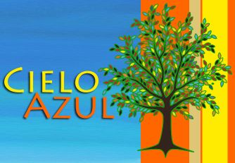 Cielo Azul Fund and Cielo Azul Study Trips
