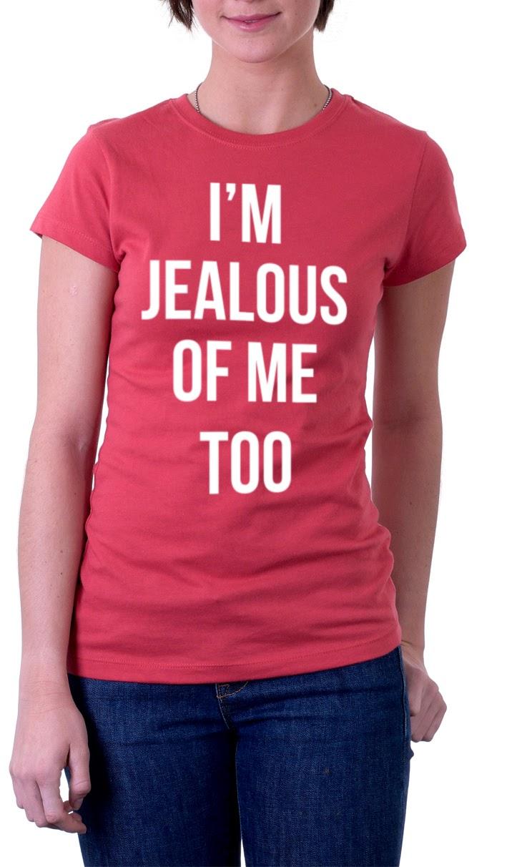 ladies cut malaysia tshirt