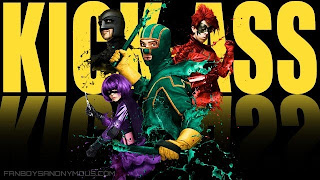 Watch Kick-Ass 2 Download Movie Torrent Online Free Stream