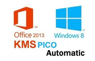 KMSpico v4.5 Free Download