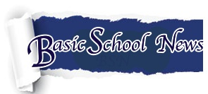 Basic School News
