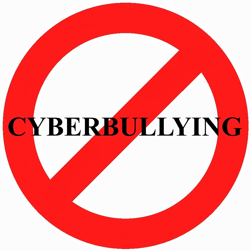 cyberbullying 1 2 steps to respect® cyber bullying prevention module lesson 1 introduction  to cyber bullying objectives students will be able to: i define cyber bullying.