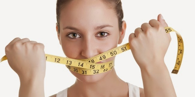 Kesehatan : Strategi Diet Yang Harus Di Hindari