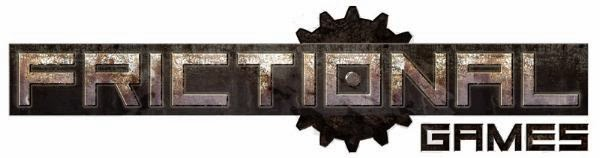 Programa 8x22 (20-03-2015) - 'Especial Frictional Games' Banner