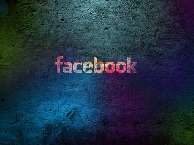 Wallpapers For Facebook can you change the background of facebook