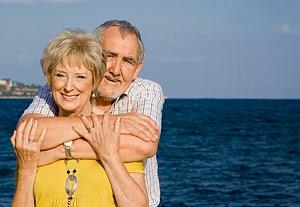 salud para mayores