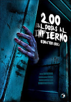200BALDOSAS AL INFIERNO