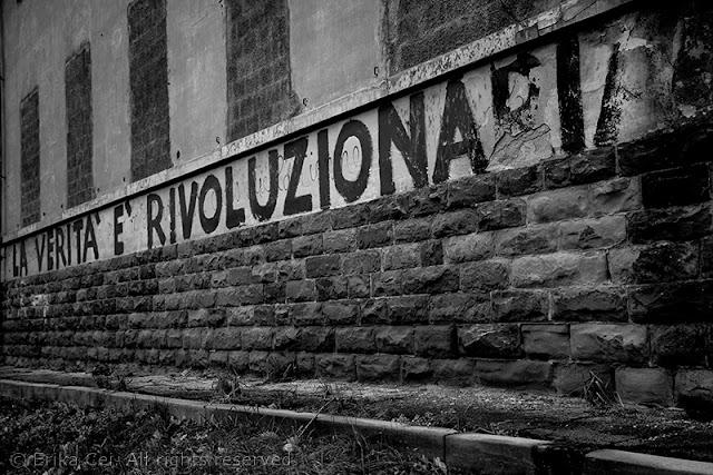 Ospedale psichiatrico di San Giovanni