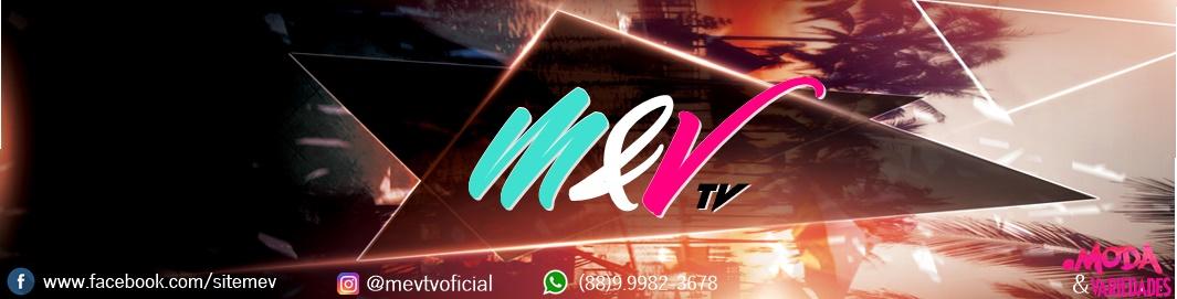 m&v Tv