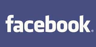 MOJ bas moj FB