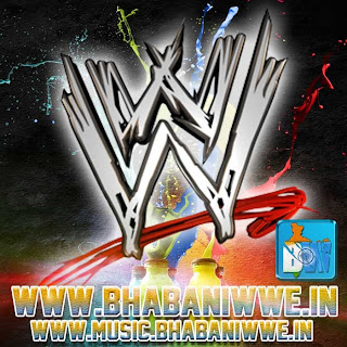 "Download WWE SummerSlam 2005 2nd Official Theme Song ""Get It Poppin'"" By ""Fat Joe"" Free Mp3"