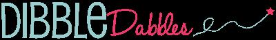 Dibble Dabbles