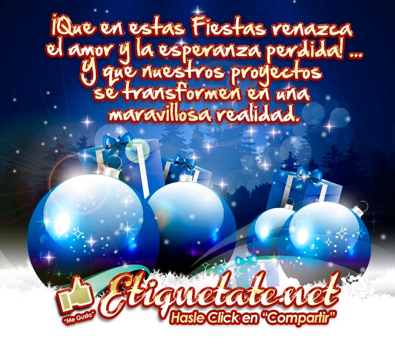 Imagenes De Navidad 2014
