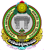 Kakatiya University Degree Results