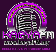 setcast|KaryaFM Online