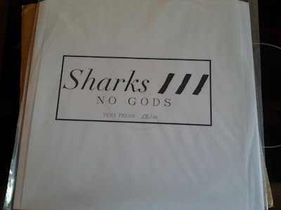 my Sharks Vinyl & CD collection - Page 2 2013-06-21+001+001