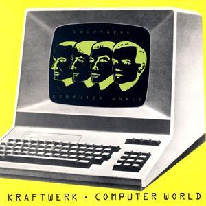 Kraftwerk_computerworld