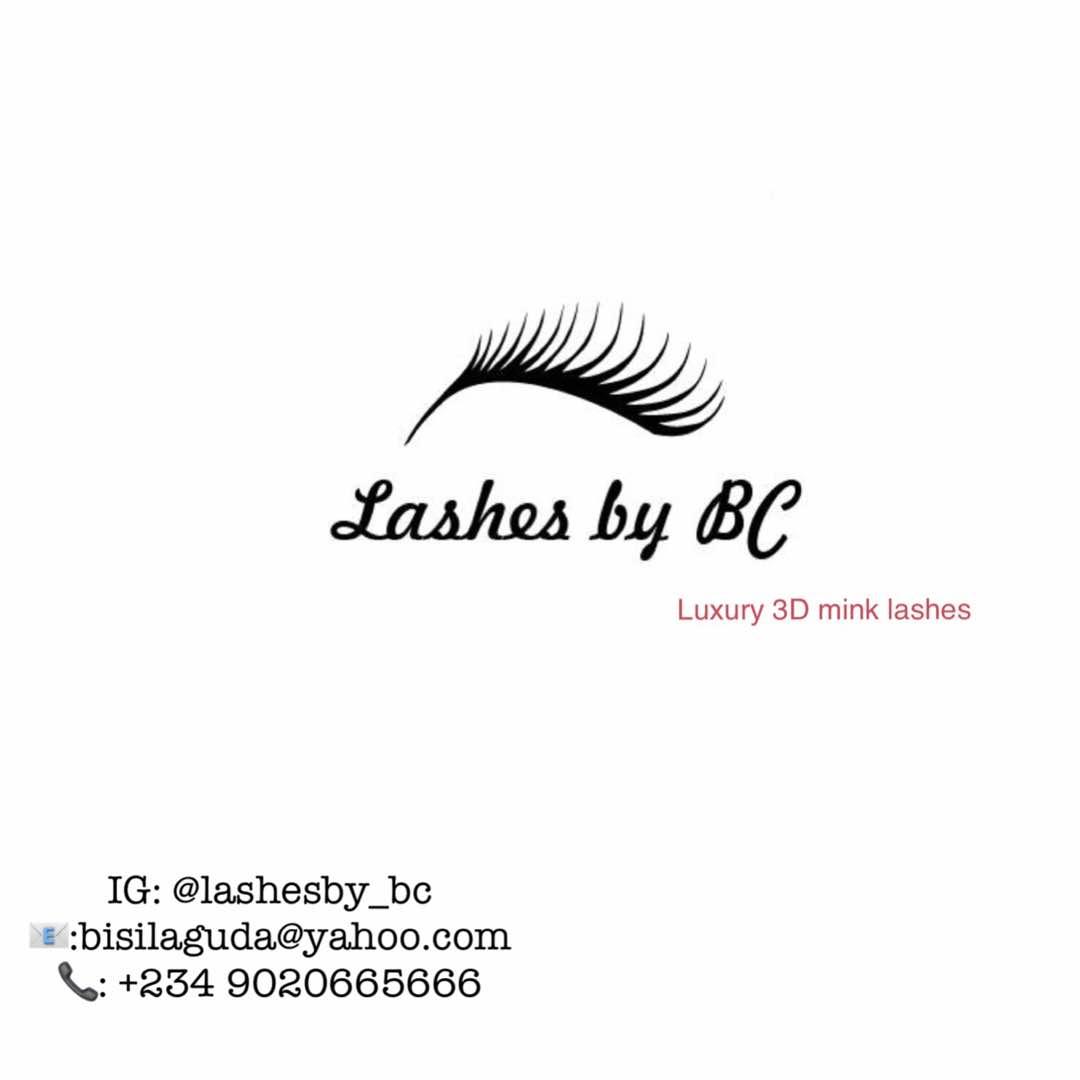 Lashesby_bc