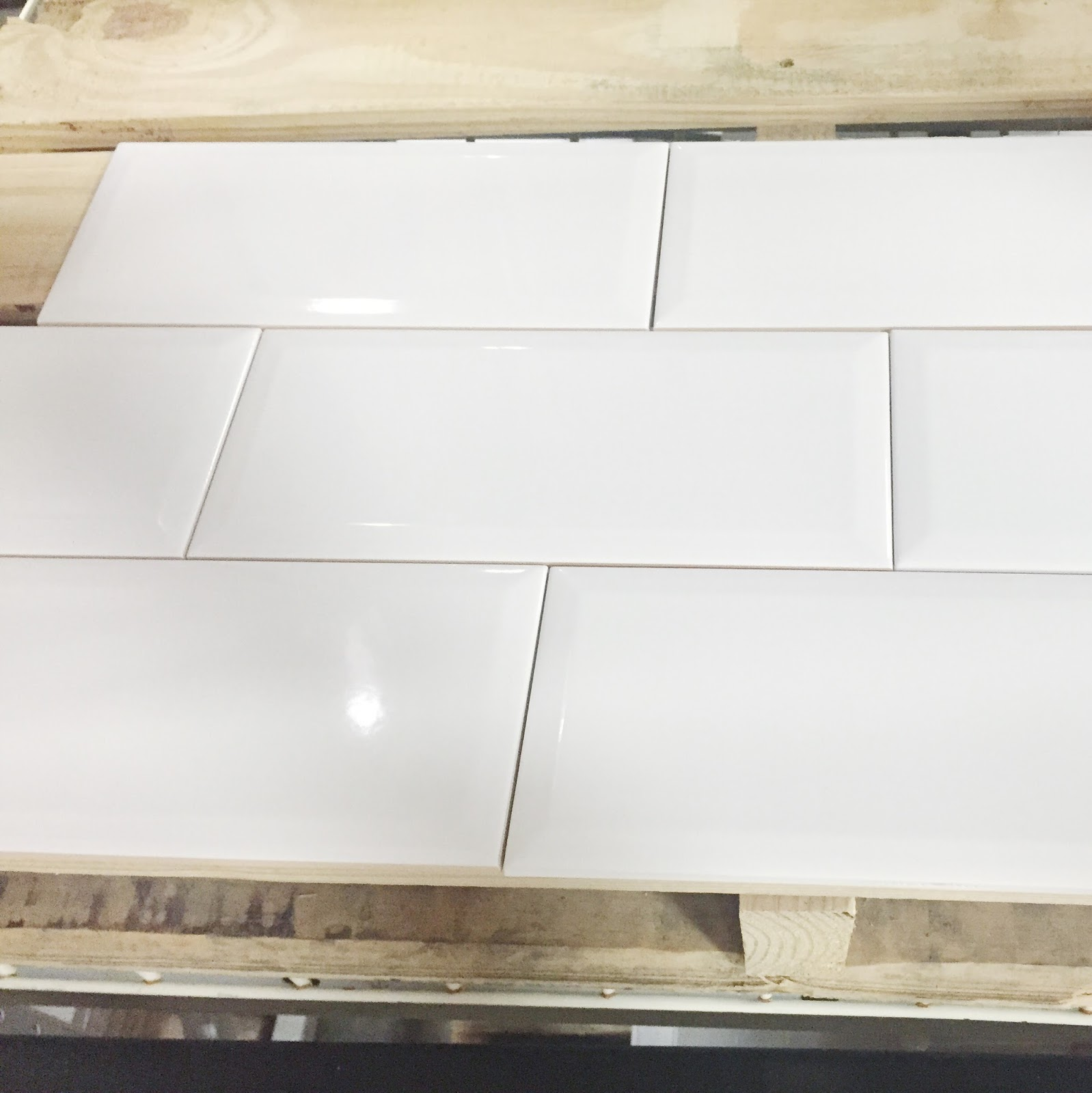 Stacy charlie for Carrara marble slab remnants