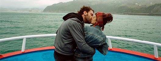 """8 destinos """"de película"""" en España"""