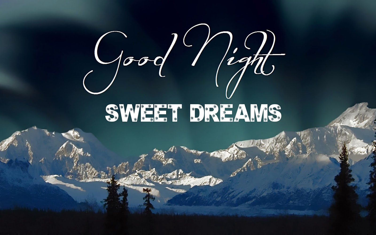 The good night and good morning thread - Page 13 Good-Night-Wishes-Wallpaper-HD