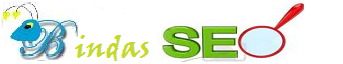 √Bindas SEO -  No.1 SEO Resource  Directory