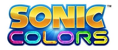 http://3.bp.blogspot.com/-eRJdDP4dp08/TzvQ082CoaI/AAAAAAAABF8/KUjD2LCBFQk/s1600/sonic-colors-logo.jpg