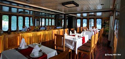 restaurant_pelican