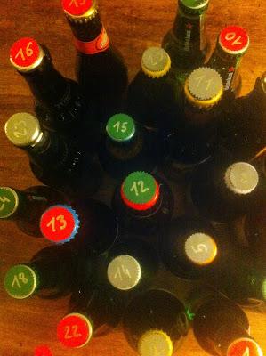 biere-diy-patafix-calendrier-de-l'avent