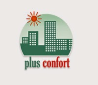 http://www.plusconfort.ro/
