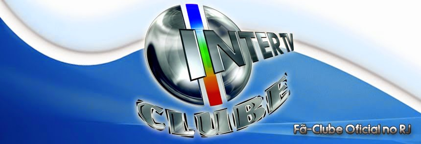 InterTV Clube