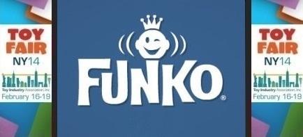 http://www.shesfantastic.com/2014/02/toy-fair-2014-coverage-funko.html