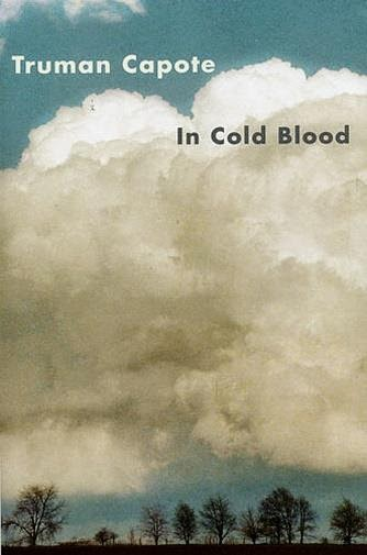 In Cold Blood by Truman Capote Paperback