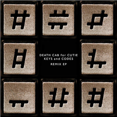 Death_Cab_for_Cutie--Keys_and_Codes_Remix_EP-WEB-2011-OMA