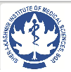 Sher-i-Kashmir Institute of Medical Sciences (SKIMS) Recruitment 2014 LVB Orderly (Class- IV) posts Govt. Job Alert