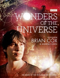BBC Two - Wonders Of The Universe