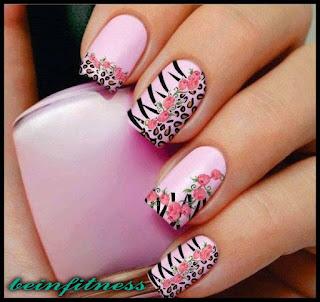 Make Your Manicure Last