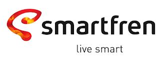 Cara Berhenti Layanan Internet Smartfren Terbaru 2015, cara Berhenti Layanan Internet Smartfren Terbaru 2015, kelebihan Berhenti Layanan Internet Smartfren Terbaru 2015, internet gratis dengan Berhenti Layanan Internet Smartfren Terbaru 2015. daftar mudah Berhenti Layanan Internet Smartfren Terbaru 2015.