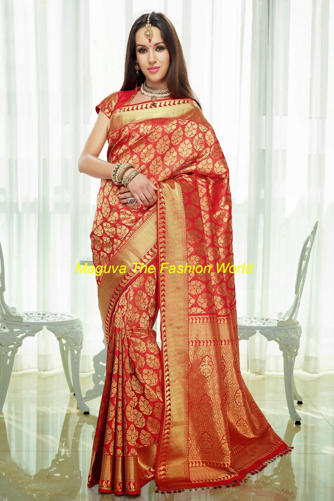 Saree Sari Online Saree Shopping Indian Sarees Online