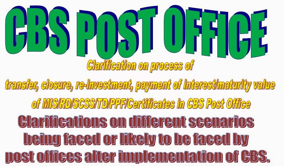 process+under+cbs+post+office