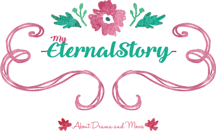 MY-ETERNALSTORY