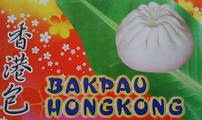 bakpau hongkong karang asem surabaya
