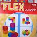 [nonsolograndi] Recensione - Flex puzzler