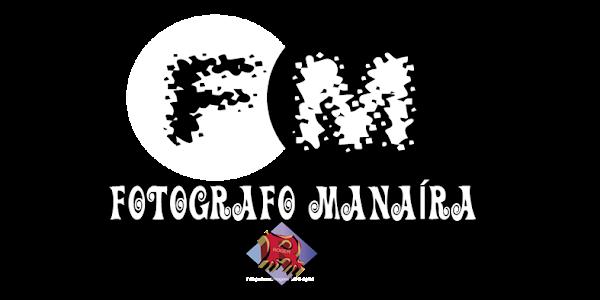 Fotógrafo Manaíra