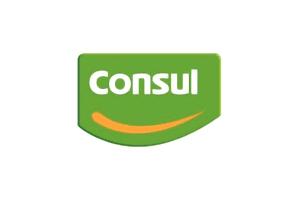 A consul confi vel em abril 2017 for Consul tutorial